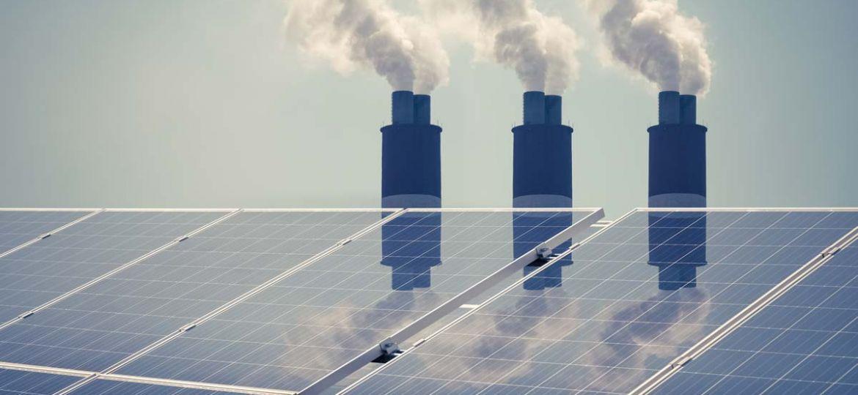 Changements climatiques - transformation énergétique | Communauté métropolitaine de Montréal (CMM)