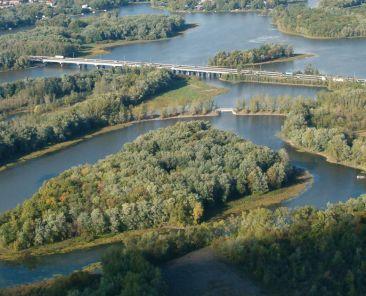 Rivière-des-Mille-Îles | Communauté métropolitaine de Montréal (CMM)