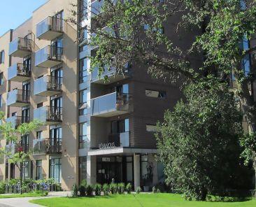 Habitations Rêvanous - Logement social | Communauté métropolitaine de Montréal (CMM)