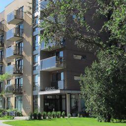 COVID-19 | La CMM demande de nouvelles mesures  en matière de logement social