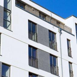 Crise du logement social et abordable : La CMM demande au gouvernement du Québec d'augmenter ses actions