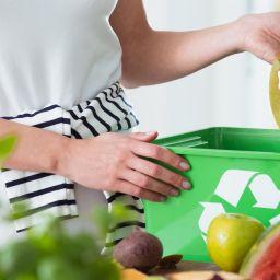 La CMM adopte un programme pour financer des projets de collecte des matières organiques dans les habitations multilogements
