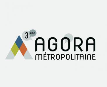 Agora métropolitaine 2018