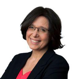 La CMM adhère au Pacte canadien sur les plastiques et nomme Maja Vodanovic pour la représenter