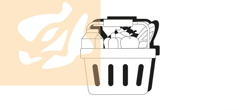 Blogue de la CMM - Sécurité alimentaire