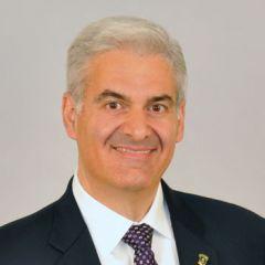 Beny Masella