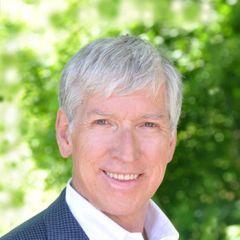 Martin Murray, Maire de la Ville de Saint-Bruno-de-Montarville