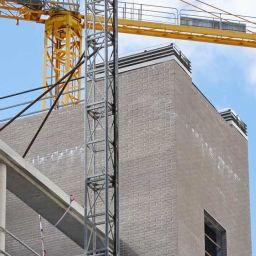 La CMM appuie le projet de construction d'une école secondaire à Mirabel