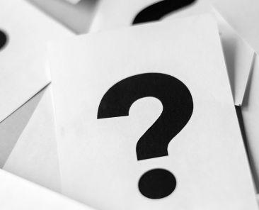 Questions au conseil