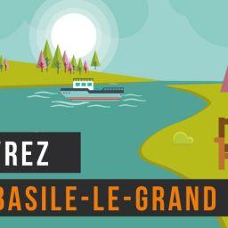 Saint-Basile-Le-Grand