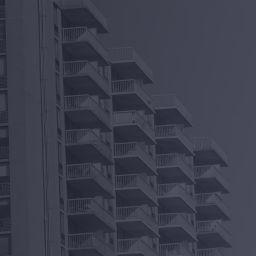 La CMM demande plus d'autonomie pour une inclusion du logement social, abordable et familial