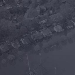 Nouvelle réglementation sur les zones inondables : début des travaux