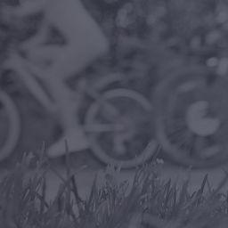 Lancement des travaux d'un tronçon de la piste cyclable Les Moulins d'en Haut