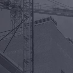 2018, une nouvelle année record pour la construction dans le Grand Montréal