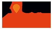 Logo - Zoom MTL