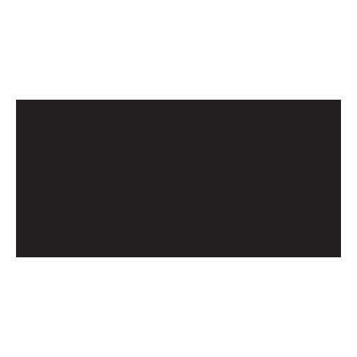 Logo Communauté métropolitaine de Montréal (noir 512x512)