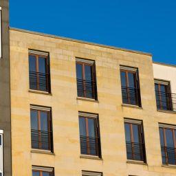 Logement locatif dans le Grand Montréal : la CMM publie les indicateurs du marché pour ses cinq secteurs géographiques
