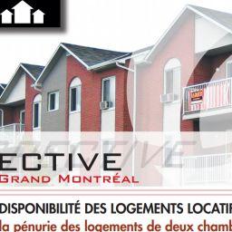 Perspective Grand Montréal No14