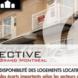 Perspective Grand Montréal No15