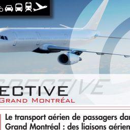 Perspective Grand Montréal No25
