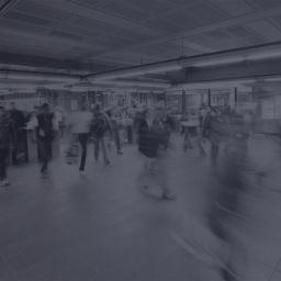 Tarification sociale du transport collectif : la CMM précise ses orientations et attentes