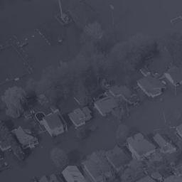 Zones inondables : la CMM adopte un règlement de contrôle intérimaire complémentaire à la zone d'intervention spéciale