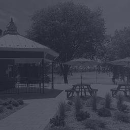 La Municipalité des Cèdres inaugure le Pavillon du quai et de la terrasse