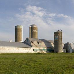 Un nouvel outil pour faciliter l'accès au monde agricole dans la région métropolitaine