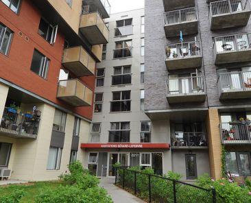 20170619_logementSocial_OMHM-Gerard-Lefebvre
