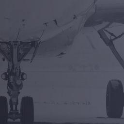 La CMM soumet la candidature de M. Yves Beauchamp au conseil d'administration de la Société Aéroports de Montréal (ADM)