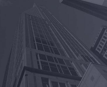 Édifice Scotia - Bureaux de la Communauté métropolitaine de Montréal