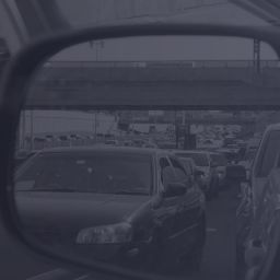 La commission du transport se voit confier un nouveau mandat