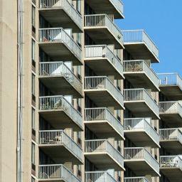 Financement du logement social : la commission publie son rapport