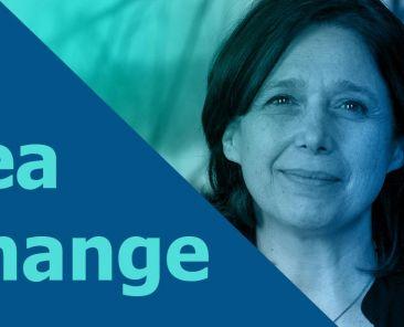 Conférence Sea Change