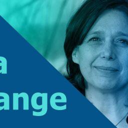 La CMM présente à la conférence « Sea Change » du Recycling Council of Alberta
