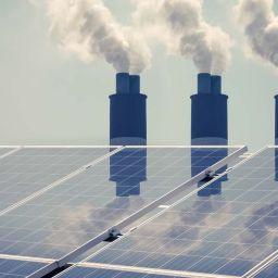 La CMM souligne l'urgence d'agir pour limiter les changements climatiques