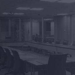 Nominations : commissions et conseil
