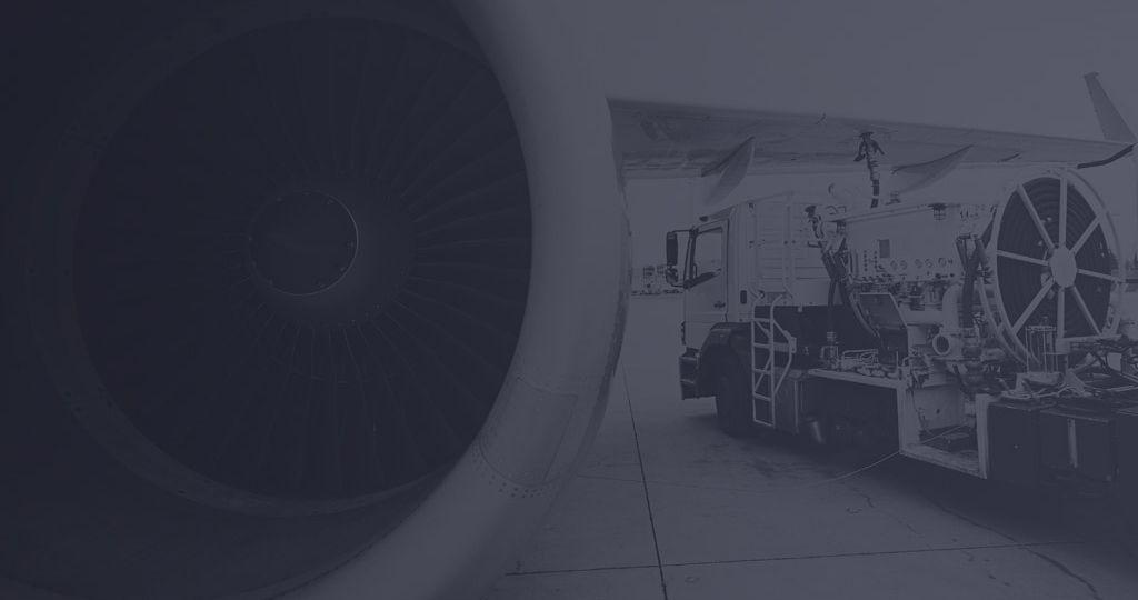 Industrie aérospatiale