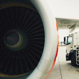 La CMM accorde une contribution additionnelle à Aéro Montréal pour soutenir l'aérospatiale