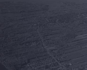 Paysage humanisé de L'Île-Bizard-Sainte-Geneviève