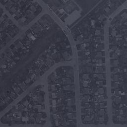 L'étalement urbain s'intensifie au pourtour du Grand Montréal