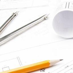 Aménagement : deux règlements approuvés et un désapprouvé