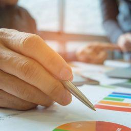La CMM dégage un surplus pour l'exercice financier 2019