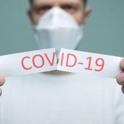 La CMM prend des mesures exceptionnelles pour limiter la propagation de la COVID-19