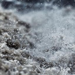Gestion des risques d'inondation : la CMM s'allie à la Table de concertation régionale Haut-Saint-Laurent – Grand Montréal