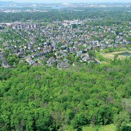 Milieux naturels : la Ville de Boucherville fait l'acquisition de 2,29 hectares supplémentaires à des fins de protection du parc du Boisé-du-Pays-Brûlé