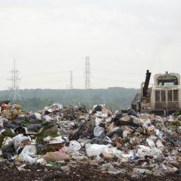 La commission de l'environnement entame un nouveau mandat visant l'élimination des matières résiduelles