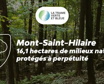 tvb-Mont-Saint-Hilaire-milieux-naturels-proteges