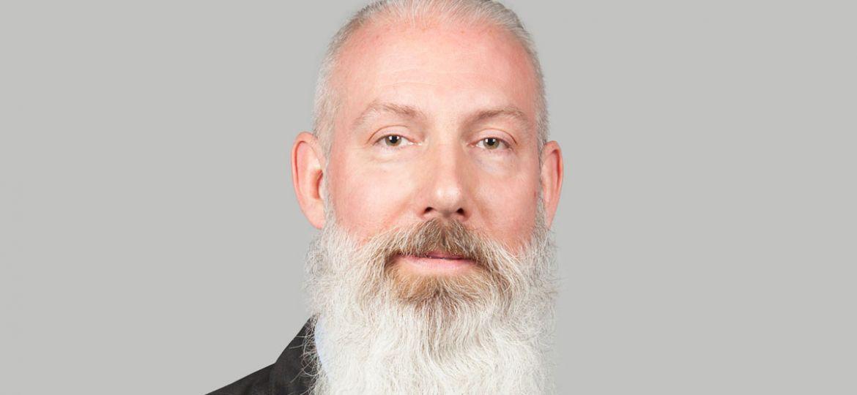 Sterling Downey, Maire suppléant de la Ville de Montréal et Membre du conseil d'agglomération