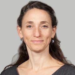 Marianne Giguère   Conseillère de la Ville – Arrondissement le Plateau Mont-Royal